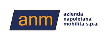 Azieda Napoletana Mobilità S.p.a.