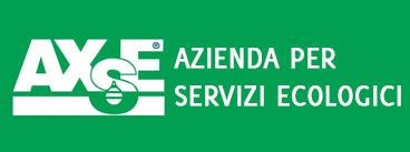 Azienda per Servizi Ecologici