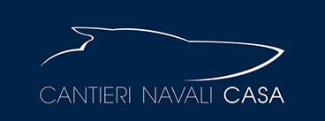 Cantieri Navali Casa