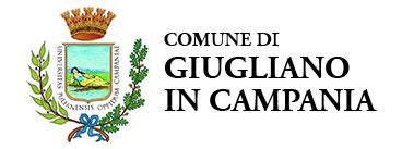 Comune di Giugliano in Campania