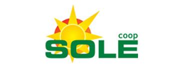 Coop Sole