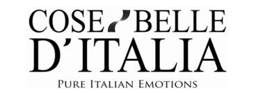 Cose Belle d'Italia