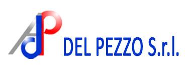 Del Pezzo S.r.l.