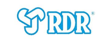 RDR S.r.l.