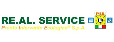 Re.Al. Service